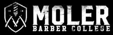 Moler Baber College logo