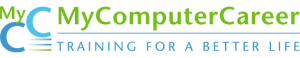My Computer Career logo