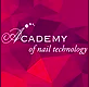 Academy of Nail Technology logo