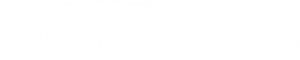 New Age Training logo
