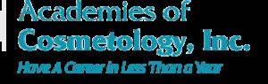 Academies of Cosmetology, Inc. logo