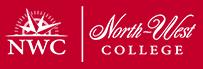 North-West College logo