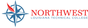 Northwest Louisiana Technical College logo