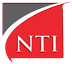 National Technical Institute logo