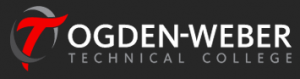 Ogden-Weber Technical College logo