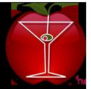 Atlanta Professional Bartending School logo