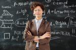 Job Opportunities for Teacheres