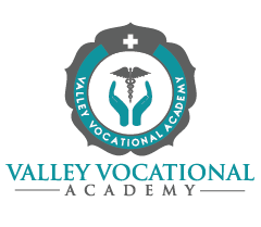 Valley Vocational Academy logo