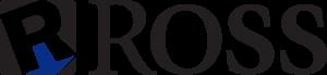 Ross Medical Career Education logo