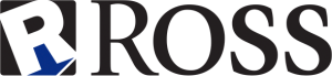 Ross Medical Education logo