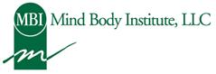 Mind Body Institute logo