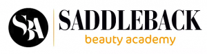 Saddleback Beauty Academy logo