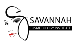Savannah Cosmetology - Nail, Barber & Esthetic Institute logo