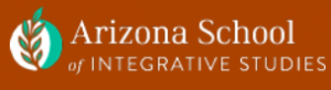 Arizona School of Integrative Studies logo