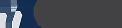 Medallion Aviation Safety logo