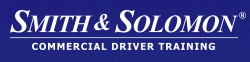 Smith & Solomon logo
