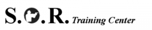 SOR Training Center logo