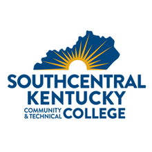 Southcentral Kentucky Community & Technical College logo