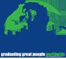 Southwest Institute of Healing Arts logo