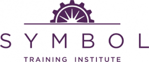 Symbol Training Institute logo