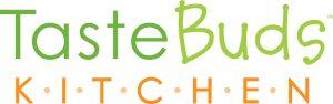 Taste Buds Kitchen logo