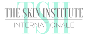 The Skin Institute of Hawaii logo
