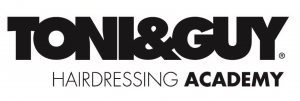 Tony & Guy Hairdressing Academy logo