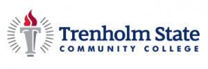 Trenholm State Community College logo