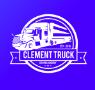 Cement Truck Driving Academy logo