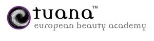 Tuana European Beauty Academy logo