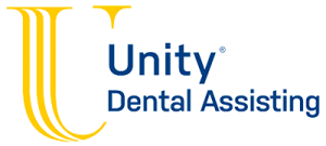 Unity Dental Assisting logo