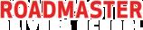 Roadmaster Driver School logo