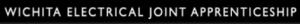 Wichita Electrical Joint Apprenticeship logo