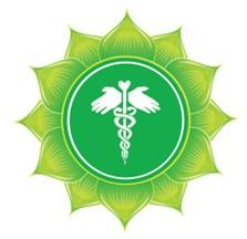 Western North Carolina School of Massage logo