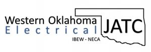 WOEJATC Electrical  logo